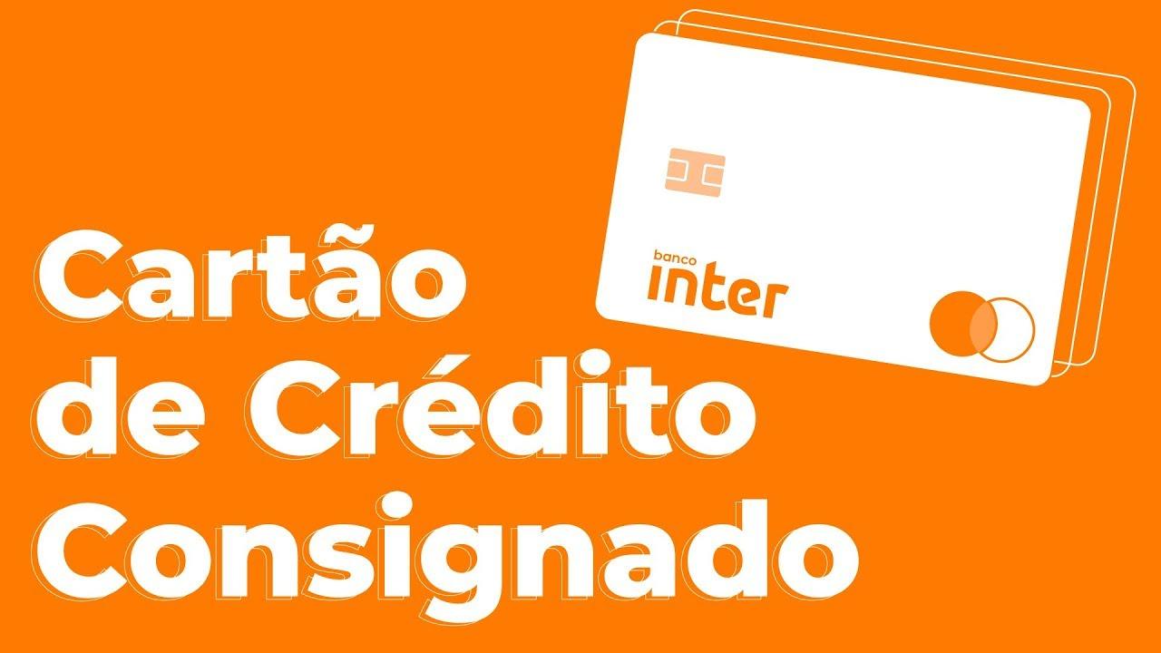 Banco Inter oferece cartão de crédito para quem tem nome sujo