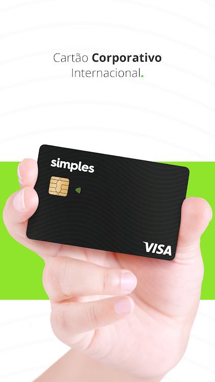 Conta Simples: novo banco digital focado no microempreendedor - Saiba Mais!