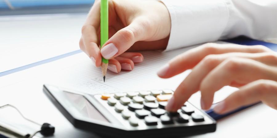 Taxas de Juros do Empréstimo Vale a Pena? Saiba Como Calcular!