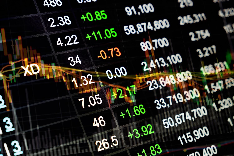 Vale a Pena Investir Em Ações? Como Investir? Confira!