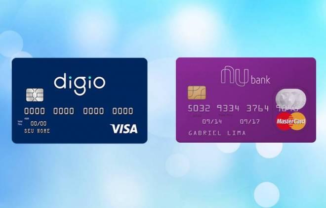 Cartão de Crédito Digio Aumenta Limite Automático Assim Como o Nubank?