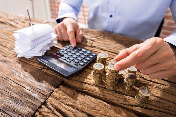 Adeus, Nome Sujo | 8 Passos Para Sair da Dívida e Alavancar Suas Finanças