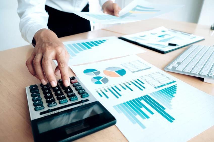 Entender Como as Taxas de Juros Funcionam