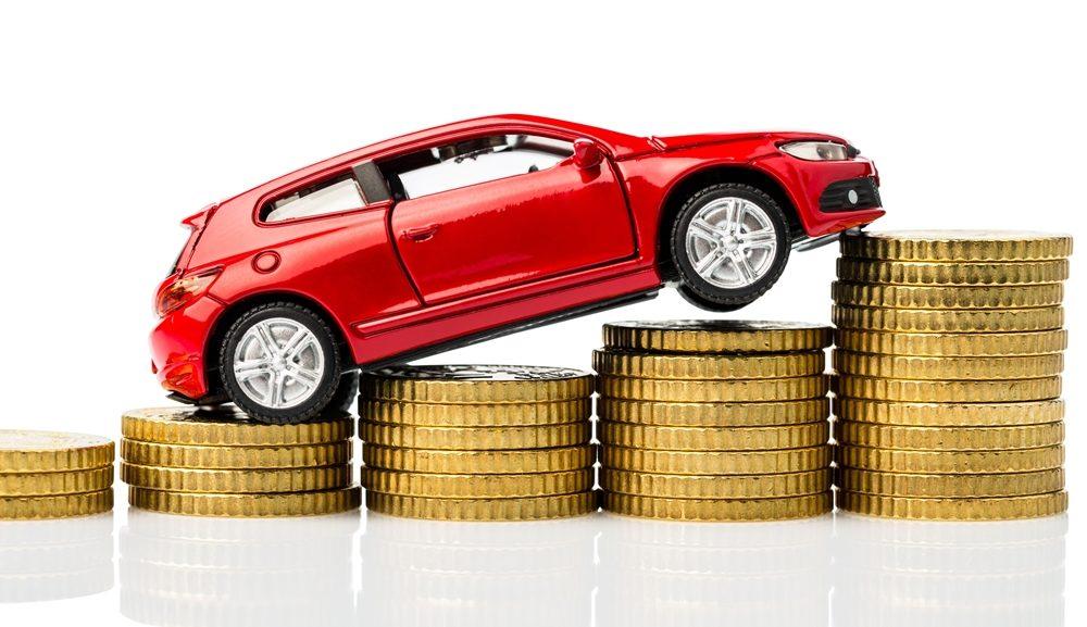 Saiba Qual é o Banco Mais Fácil Para Financiar Carros