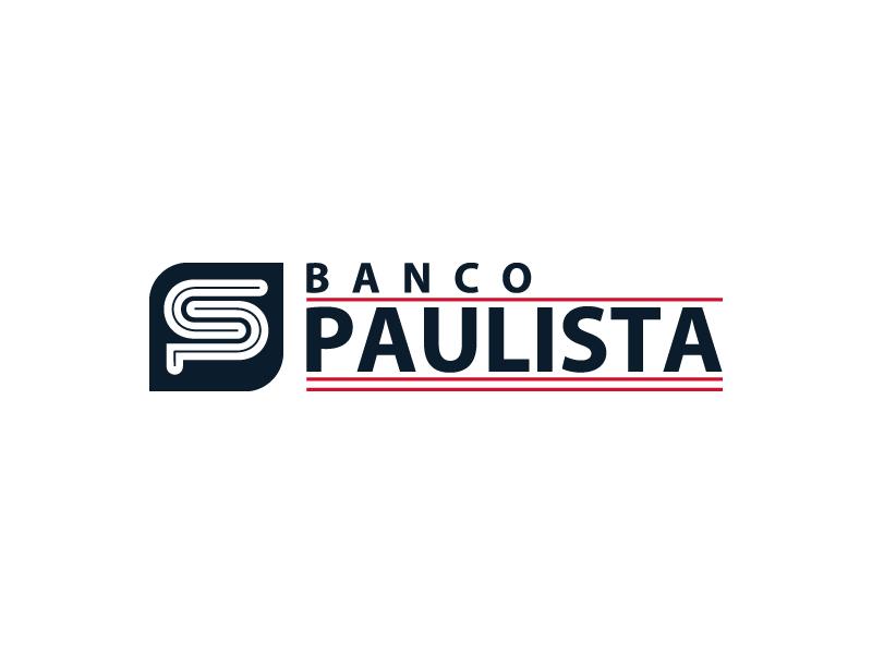 Empréstimo Com Garantia de Imóvel no Banco Paulista