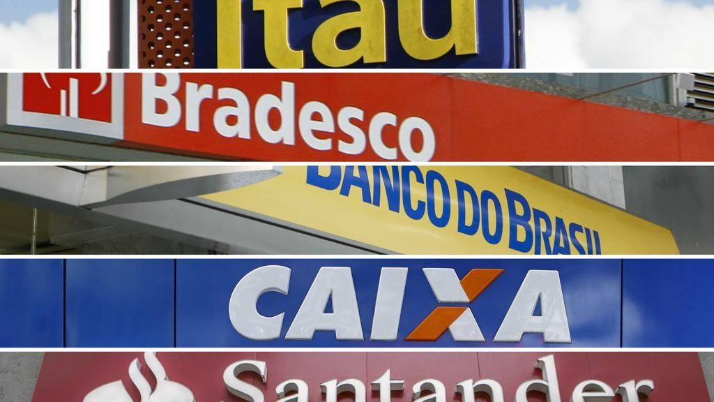 Financiamento Imobiliário   Taxas de Juros Praticadas Pelos Bancos no Brasil
