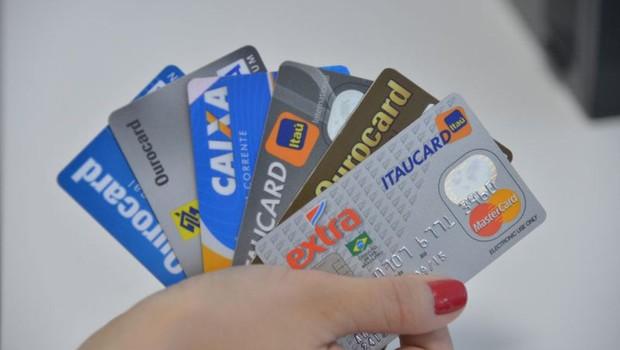 Rotativo do Cartão de Crédito - Saiba O que é e Como Funciona!