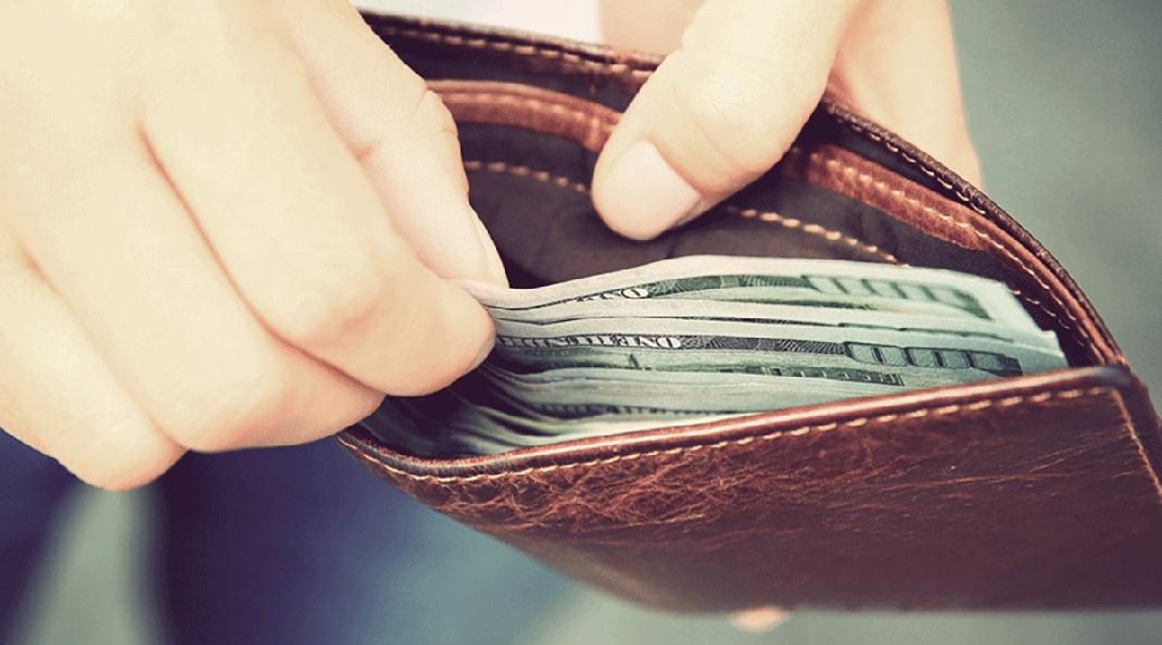 Empréstimo Para Pagar Dívidas Acumuladas Vale a Pena? Confira 4 Dicas