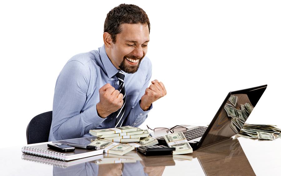 Empréstimo Pessoal Online Seguro | Confira 9 Dicas Que Ajudará Você!