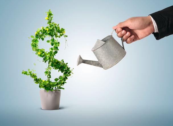 Qual a Real Definição de Investimento? Confira Tudo Sobre Investimento Financeiro