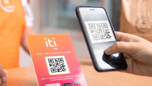 Iti Itaú, Novo Aplicativo de Pagamentos | Saiba Como Funciona