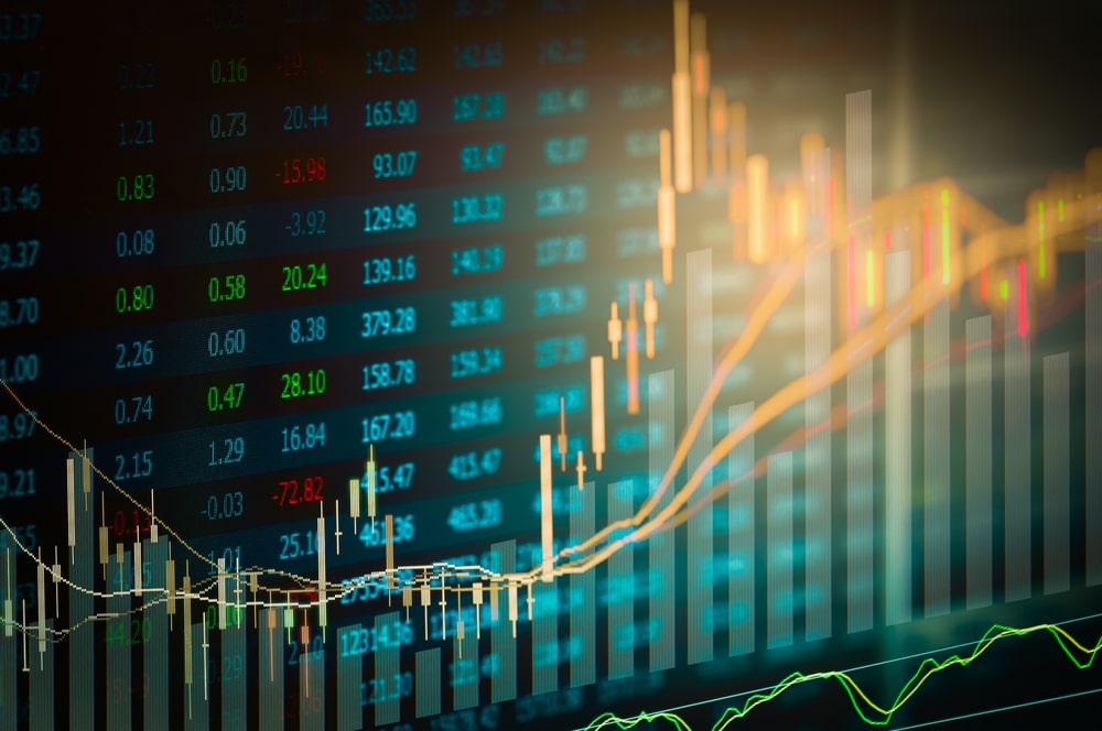 Você Sabe Como Funciona o Mercado de Renda variável? Conheça Agora!