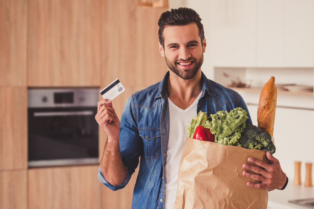 Confira 6 Dicas Para o Cartão de Crédito Virar Seu Grande Amigo