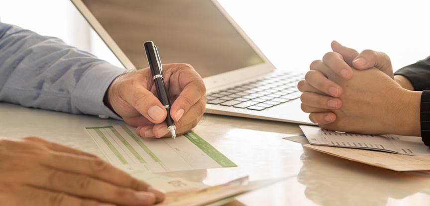 Empréstimo Para Abrir Uma Empresa Vale a Pena? Confira Como Conseguir!