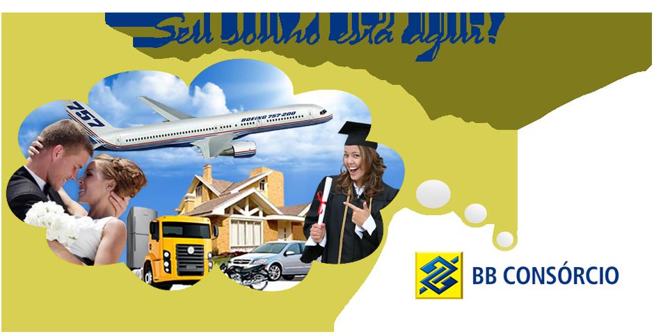 BB Administradora de Consórcio do Banco do Brasil   Confira Como Funciona!