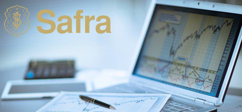Empréstimos para PJ no Banco Safra | Confira Todos!
