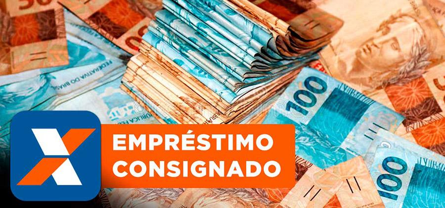 Empréstimo Consignado Caixa | Confira Como Solicitar!