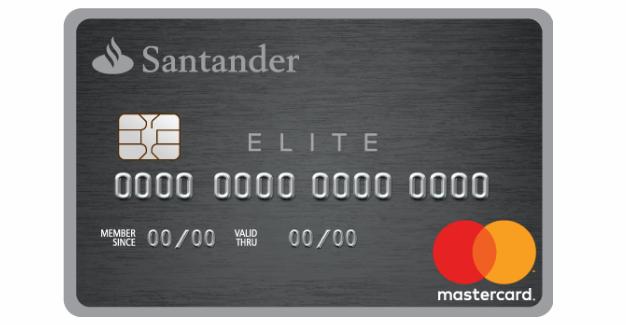 Cartão de Crédito Elite Platinum | Conheça e Solicite o Seu!