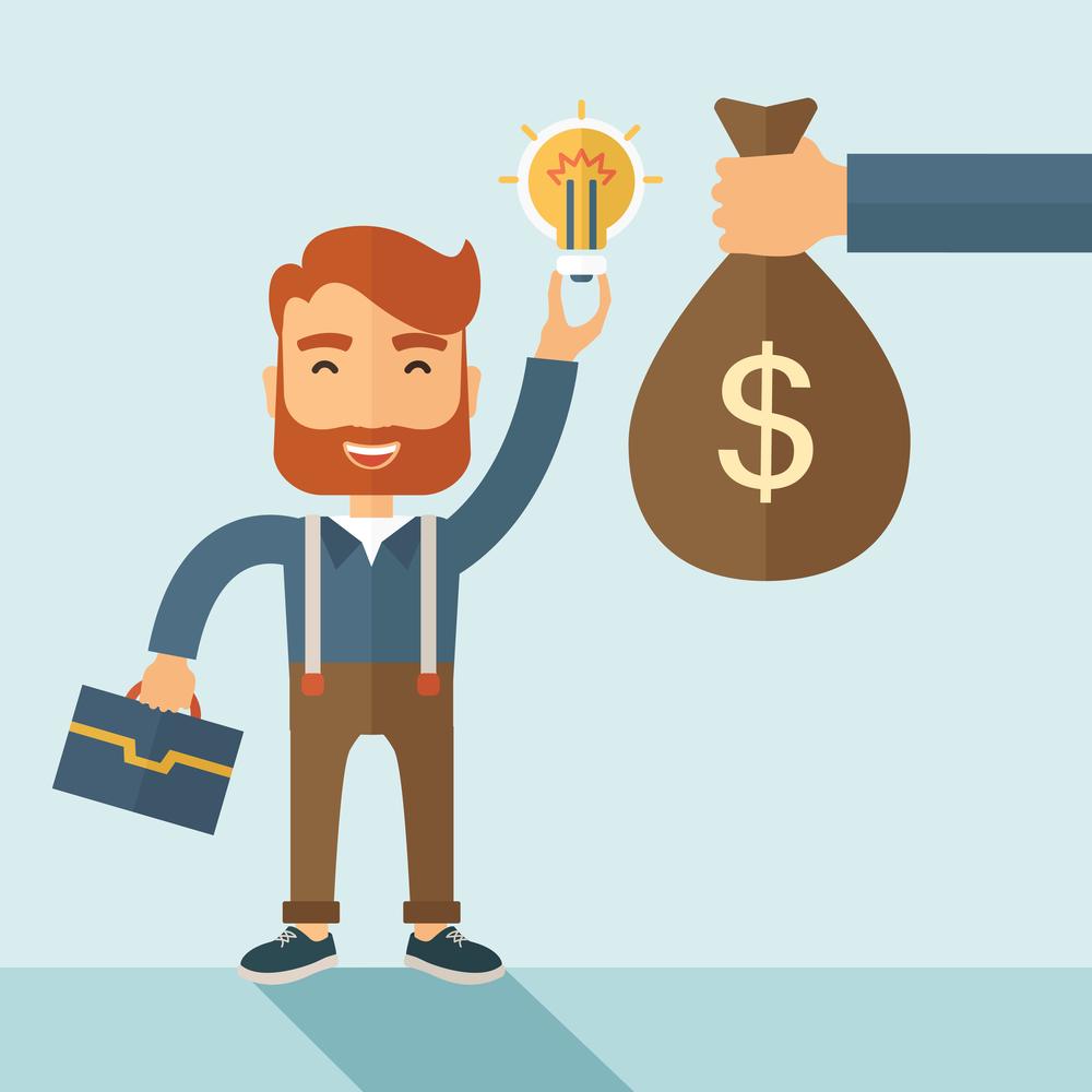Como Sei Se a Parcela do Empréstimo Entra no Meu Orçamento? Saiba Já!