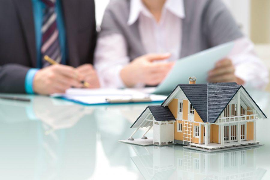 Empréstimo com Garantia de Imóvel Bcredi   Confira Como Solicitar