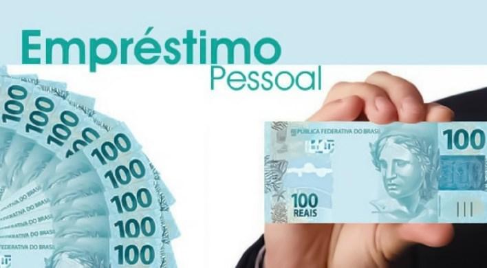 Como Funciona o Empréstimo Pessoal? Saiba Agora!