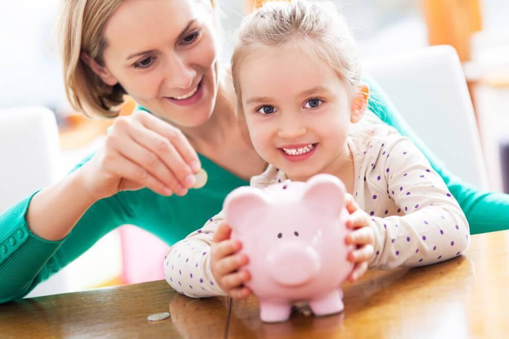 Economia Doméstica | Comece 2020 Bem Nas Finanças Pessoais!