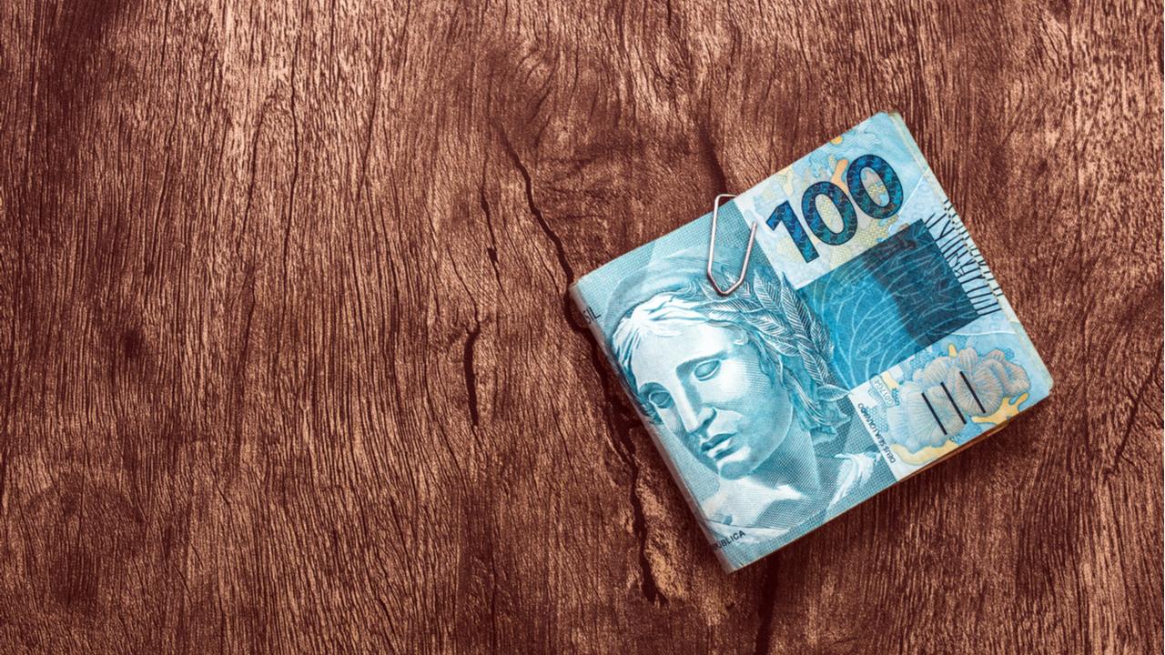 Maneiras Infalíveis Para Negociar as Dívidas e Limpar Seu Nome