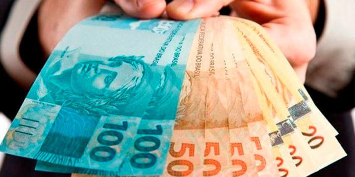 Saiba Qual o Melhor Empréstimo Para Você!