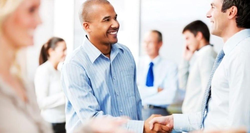 Empréstimo no Sebrae para Microempresas | Confira Como Funciona!