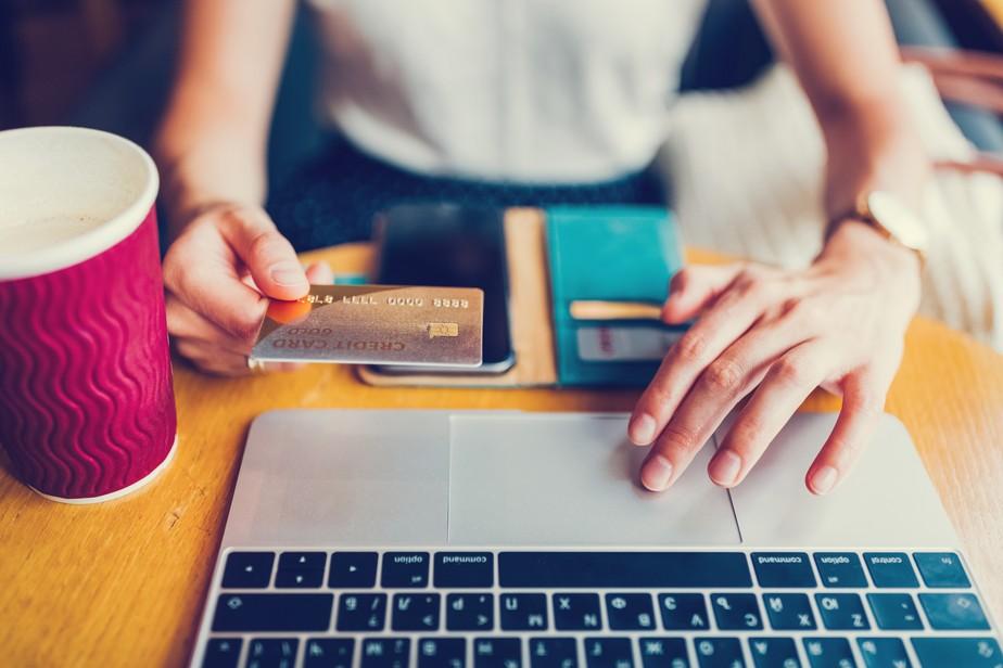 Saiba Como Funciona Os Programas de Pontuação do Cartão de Crédito