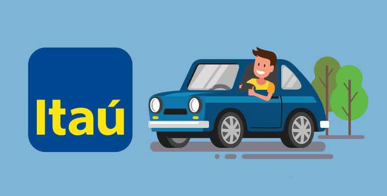 Financiamento de Veículo do Itaú | É Uma Boa Opção Para Quem Busca Economia?