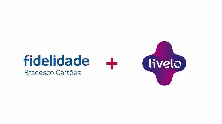 Programa Fidelidade Bradesco | Utilize o Cartão de Crédito Bradesco Empresarial e Ganhe Pontos Livelo!