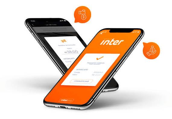 Conta PJ do Banco Inter | Saiba Como Fazer Sua Conta!