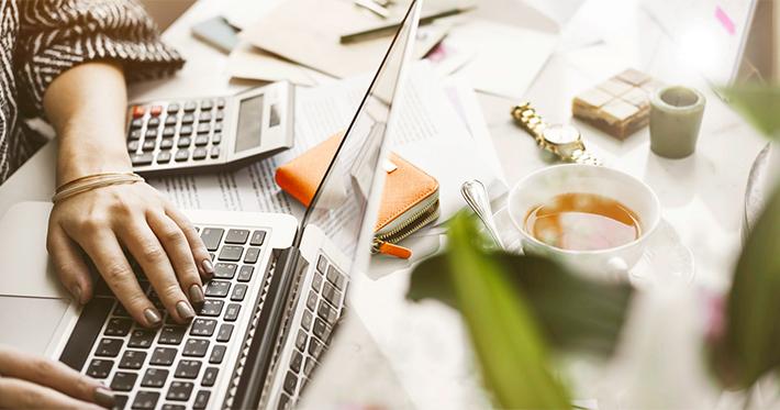 Antes de Solicitar Um Empréstimo Pessoal   Confira 7 Dicas Que Vão Ajudar Você