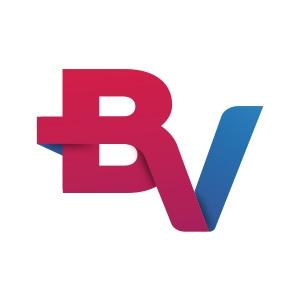 Saiba Como Funciona o Refinanciamento de Veículos BV Financeira