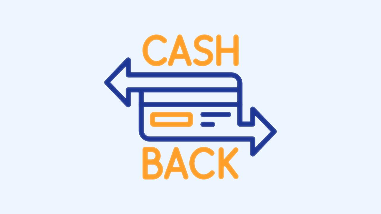 Sicredi & Bradesco Oferecem Cashback no Débito | Confira Como Funciona!