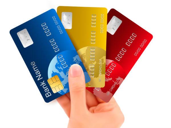 Confira Algumas Curiosidades Sobre o Cartão de Crédito