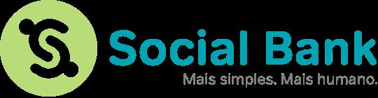 Clientes do Social Bank Podem Receber Dinheiro Com Empréstimos | Saiba Como Funciona!