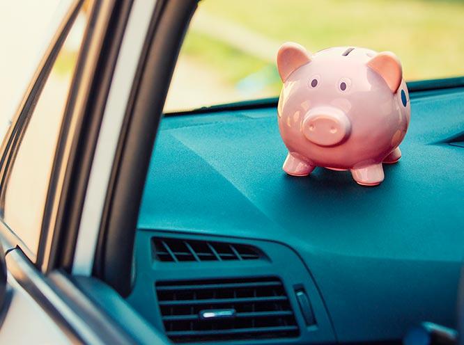 Refinanciamento de Empréstimo | O que é, Como Funciona? Confira!