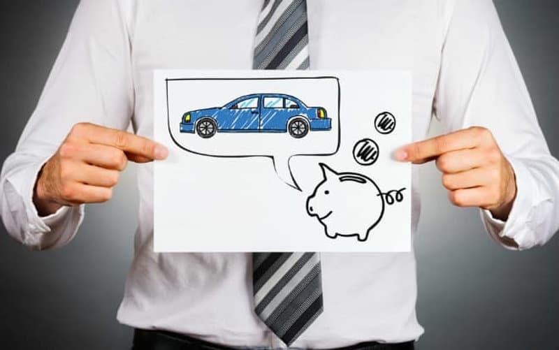Já Conhece o Empréstimo Com Garantia de Veículo? Confira Como Funciona!