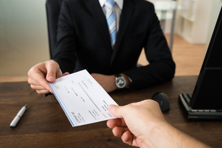 Juros do Cheque Especial | Saiba Por Que as Taxas São Altas!