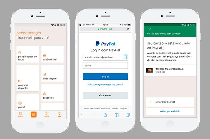Conta Digital do Paypal   Como Funciona? É Uma Boa Opção? Confira!