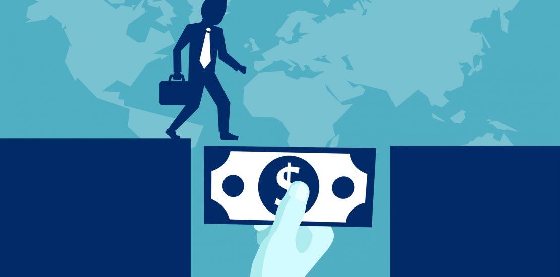 5 Erros Mais Cometidos ao Solicitar Um Empréstimo Empresarial