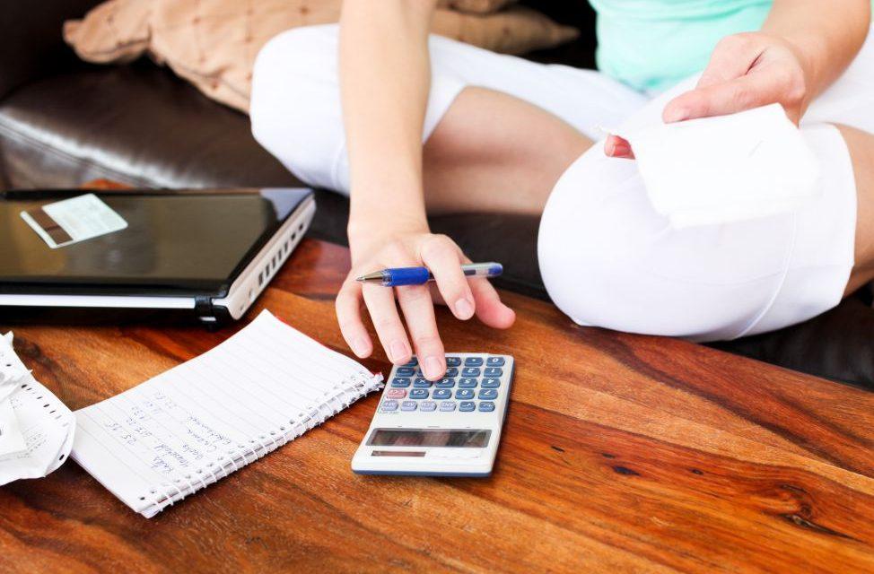 Como Organizar Sua Vida Financeira Para Ter Um 2020 Tranquilo?