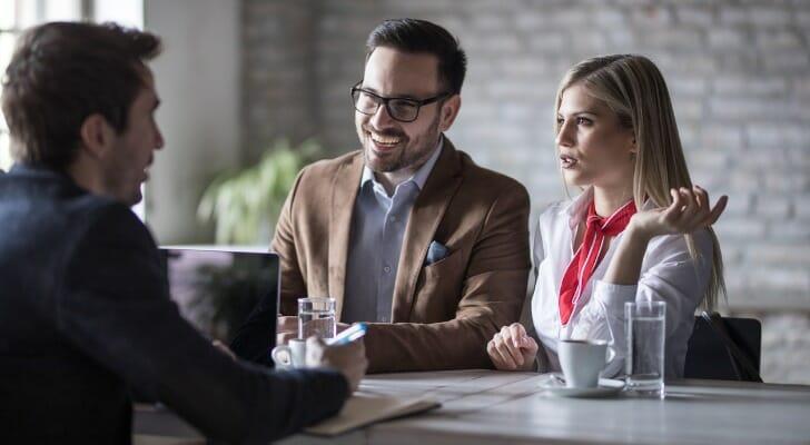 6 Dicas Para Ter Um Empréstimo Consignado Aprovado de Forma Mais Rápido