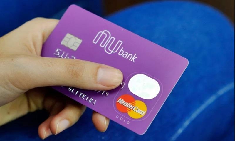 Saiba as Vantagens do Nubank Platinum | Como Adquirir Essa Opção!