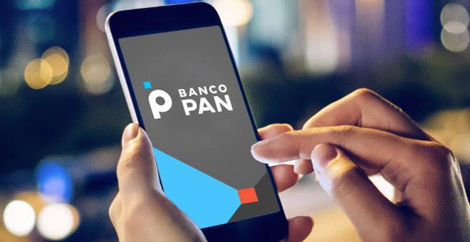 Banco PAN Conta Digital e Cartão de Crédito | Conheça!