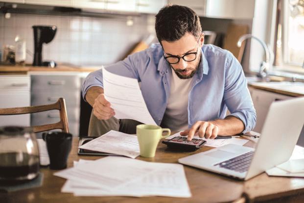 É Possível Abrir MEI e Pedir Empréstimo Mesmo Com Nome Sujo? Confira!