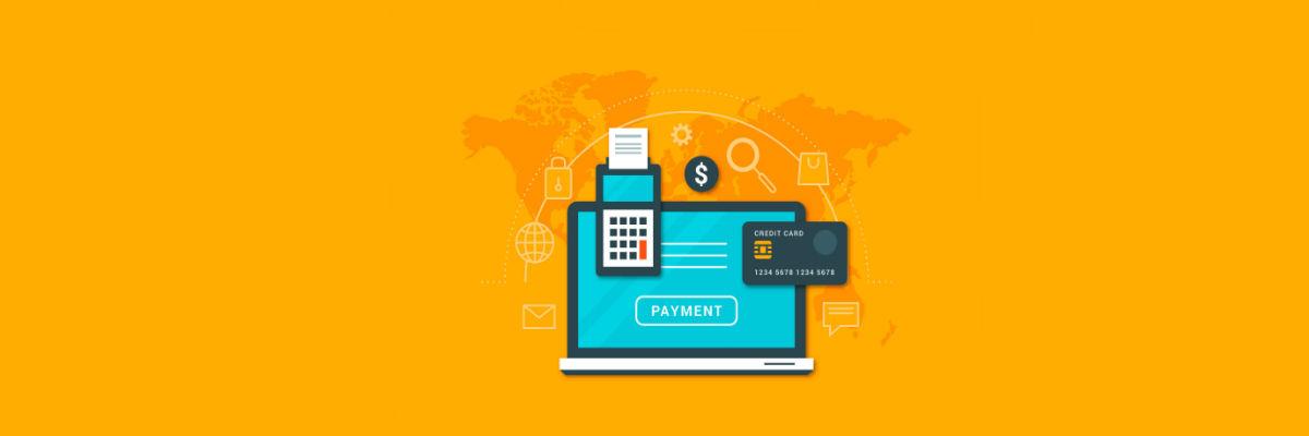 3 Motivos Para Você Começar a Utilizar o Pagamento recorrente!