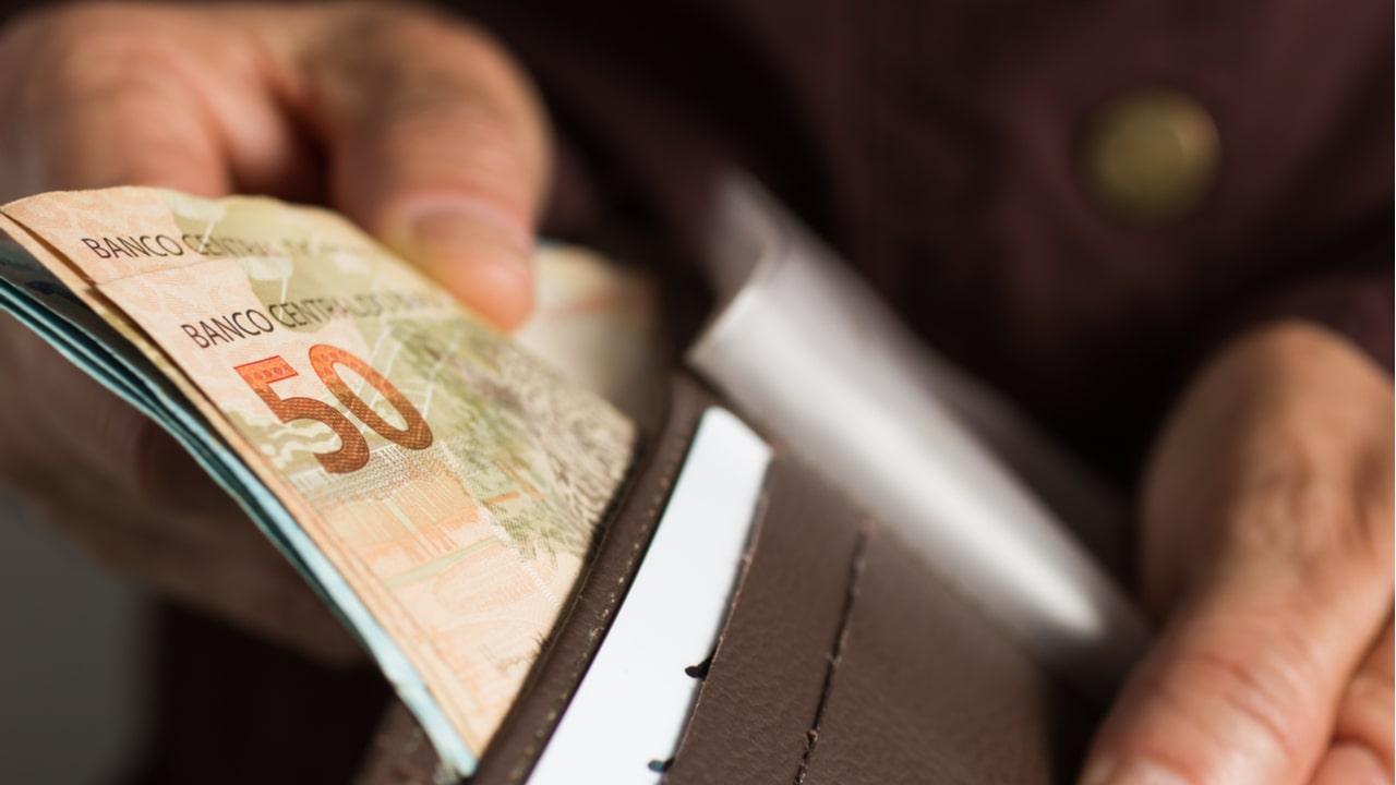 Dicas Para Fazer um Bom Empréstimo Pessoal 2020